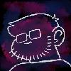 IsackTheSasquatch's avatar