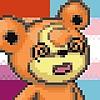 Isactuallyabear's avatar