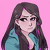 Isadamu's avatar