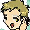 isadcari's avatar