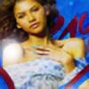 IsaDesigns09's avatar