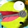 IsadoraDelphi's avatar