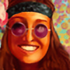 Isadoralara's avatar