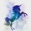IsaDrawsAlot's avatar