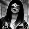 Isaeva-me's avatar