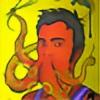 IsaevRoman's avatar