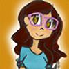 isafireside15's avatar