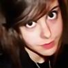 isafloyd's avatar