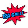 IsaGall's avatar