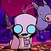 Isagamer123's avatar