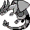 isagonj's avatar