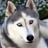 Isahaetr's avatar