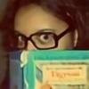 Isahanaa's avatar