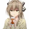 IsaHeartNoSleep's avatar