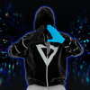 Isahininjagamer's avatar