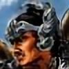 isahorreg's avatar