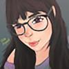 Isahyun's avatar