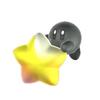 Isai2409's avatar