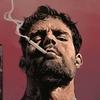 Isaiah-Sarsona's avatar