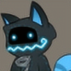 Isaiah00's avatar