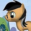 Isaiah100204's avatar