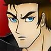 IsaiahBelmont's avatar