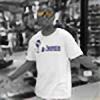 IsaiahCoe's avatar
