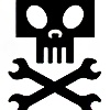 IsaiahColon01's avatar
