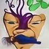 IsaiahDowlen's avatar