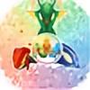 isaiahj483's avatar