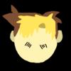 isaiahOrtizPoops's avatar