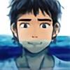 isaiahpope2253's avatar