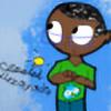 ISAIAHSLIFE's avatar