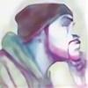 IsaiahStephens's avatar