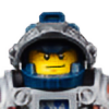 isaiahx4444's avatar