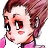 isaias-garcia's avatar
