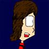 Isaias-Yori's avatar