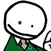 Isaias22Benjamin's avatar