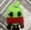 Isaiaslopez05's avatar