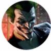 isaidnomods's avatar