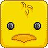ISAIKEN's avatar