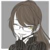 iSaikoUchiha's avatar