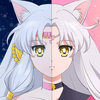 iSailorMau's avatar