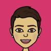 IsaIosifovna's avatar