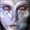 isairis's avatar