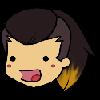 isaisapeeka's avatar