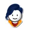 IsajiDunXD's avatar