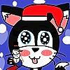 isakitty1994's avatar