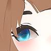 Isakristar's avatar