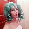 Isaku1's avatar